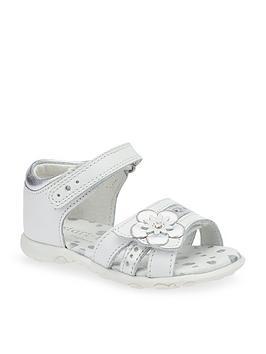 start-rite-start-rite-phoebe-sandal