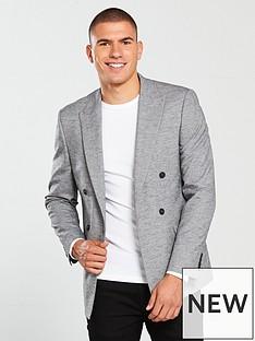 river-island-owl-grey-suit-blazer