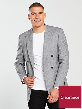river-island-owl-grey-suit-blazer
