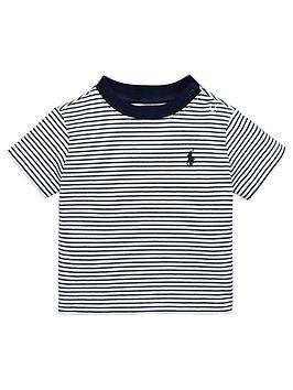 ralph-lauren-baby-boys-stripe-t-shirt