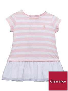 ralph-lauren-baby-girls-stripe-t-shirt-dress
