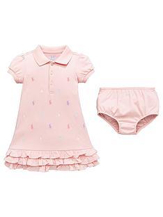 ralph-lauren-baby-girls-ruffle-polo-dress