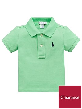 ralph-lauren-baby-boys-classic-short-sleeve-polo