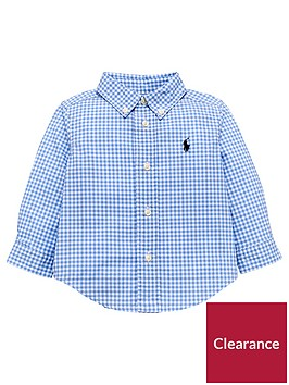 ralph-lauren-baby-boys-gingham-shirt-light-blue