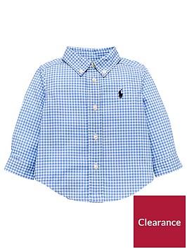 ralph-lauren-baby-boys-gingham-shirt