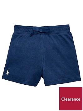 ralph-lauren-baby-boys-jersey-short-summer-navy