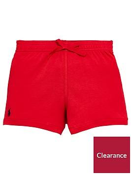 ralph-lauren-baby-boys-jersey-short-red