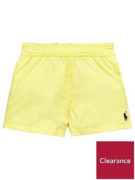 ralph-lauren-baby-boys-swim-short