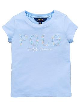 ralph-lauren-girls-applique-short-sleeve-t-shirt