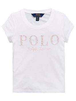 ralph-lauren-girls-applique-short-sleeve-t-shirt