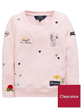 ralph-lauren-girls-graphic-sweat-top