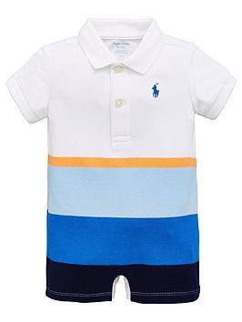 ralph-lauren-baby-boys-stripe-polo-one-piece