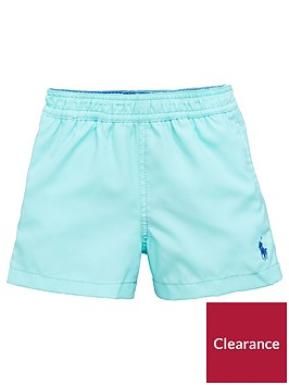 ralph-lauren-baby-boys-swim-short
