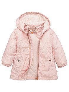 baker-by-ted-baker-girls-light-pink-foil-effect-spotted-jacket