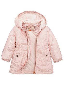 baker-by-ted-baker-girls-light-pink-foil-effect-spotted-jacket