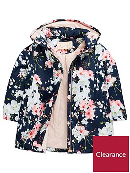 baker-by-ted-baker-toddler-girls-floral-print-shower-resistant-jacket