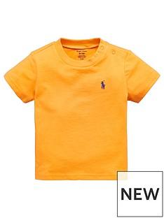 ralph-lauren-baby-boys-short-sleeve-t-shirt