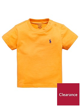 ralph-lauren-baby-boys-short-sleeve-t-shirt
