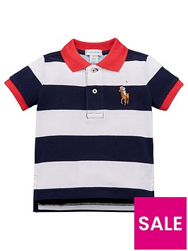 ralph-lauren-baby-boys-short-sleeve-rugby