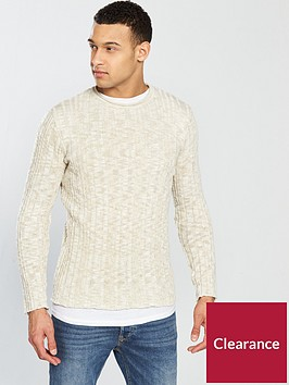 river-island-tanzania-muscle-fit-jumper