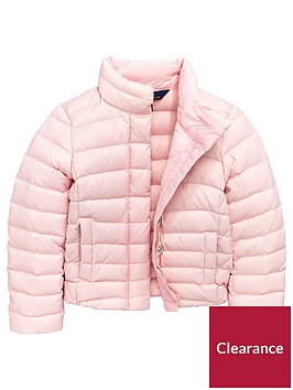ralph-lauren-girls-quilted-jacket-hint-of-pink