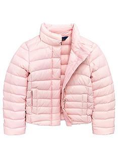 ralph-lauren-girls-quilted-jacket