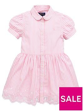 ralph-lauren-girls-stripe-shirt-dress