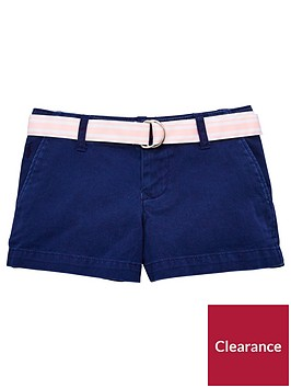 ralph-lauren-girls-chino-belted-short