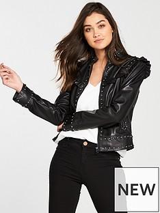 guess-kerrie-jacket