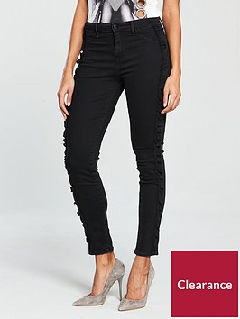guess-1981-ruffle-jeans