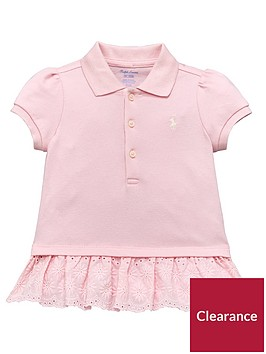 ralph-lauren-baby-girls-lace-trim-polo-hint-of-pink
