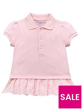 ralph-lauren-baby-girls-lace-trim-polo