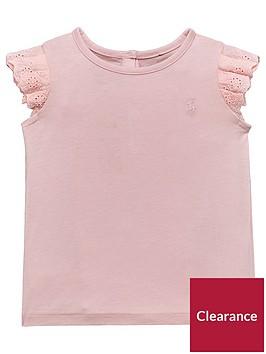 ralph-lauren-baby-girls-lace-trim-t-shirt