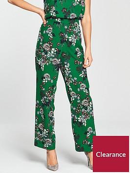 vero-moda-jassy-high-waist-printed-trouser