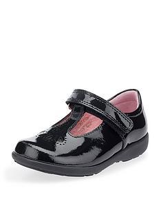 start-rite-girls-daisy-may-school-shoe-black