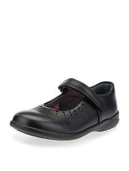 start-rite-girls-mary-jane-school-shoe-black