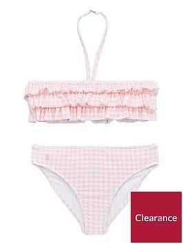 ralph-lauren-girls-gingham-bikini-pink-multi