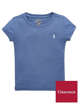 ralph-lauren-girls-classic-short-sleeve-t-shirt