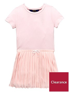 ralph-lauren-girls-pleat-t-shirt-dress