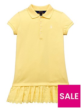 ralph-lauren-girls-lace-trim-polo-dress
