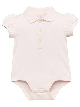 ralph-lauren-baby-girls-polo-bodysuit