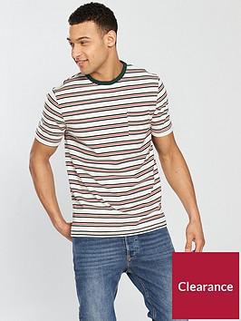 river-island-heavy-stripe-tshirt