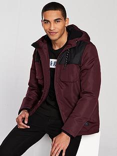 jack-jones-core-new-flicker-jacket