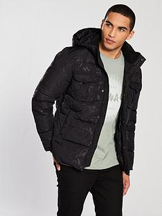 jack-jones-jack-jones-core-new-will-camo-print-jacket