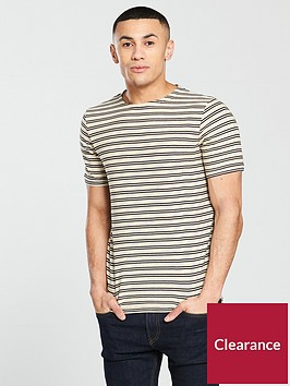 selected-homme-selected-homme-ss-timothy-stripe-t-shirt