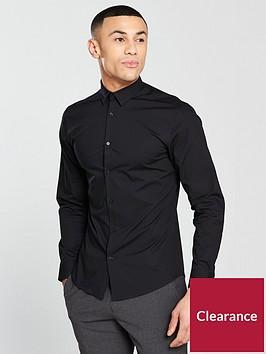 selected-homme-ls-smart-preston-shirt