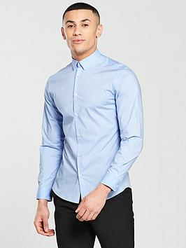 selected-homme-ls-smart-preston-shirt