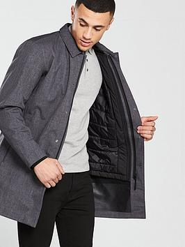 selected-homme-ras-tech-coat