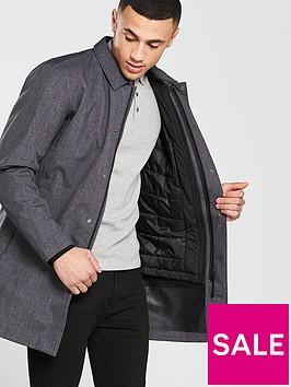 selected-homme-ras-tech-coat