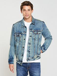 levis-levis-the-trucker-jacket